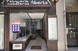 LOS CASTROS - MERCED - foto