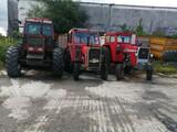 FIAT  90. 90 8066 7066 7090 80 90 100 - foto