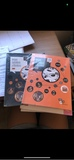 LIBRO LENGUA Y LITERATURA DE 1º BACH - foto