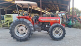 MASEY 285 398 390 FIAT 130. 90 160. 90 UTB - foto