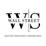 FRANQUICIA EN EXPANSIÓN WALL STREET - foto