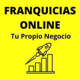FRANQUICIAS ONLINE - foto
