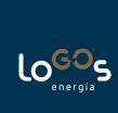 >FREE ENERGÍA< - foto