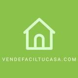 VENDEFACILTUCASA. COM - foto