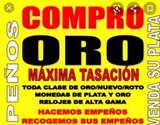 633875437 COMPRAMOS ORO A DOMICILIO - foto