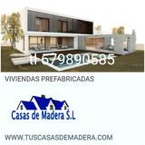 CASAS DE CALIDAD. OFERTAS A MEDIDA.  - foto