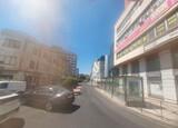 SE VENDE OFICINA EN TALAVERA - foto