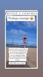 INGRESOS EXTRAS DESDE CASA!!!!! - foto