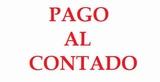 COMPRO OFICINAS EN PAMPLONA - foto