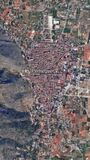 CHALET PEDREGUER 250 M2.  10. 000 PARCELA - foto