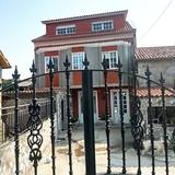 CORNAZO - AVDA DE CORNAZO - foto