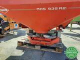 KUHN MDS935R2 - foto