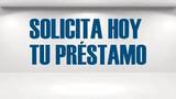 PRESTAMOS CAPITAL PRIVADO/DINERO URGENTE - foto