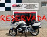 BMW - R 1200 RT - foto