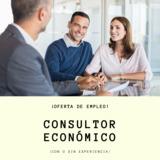 CONSULTORES FINANCIEROS - foto