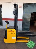 HYSTER S 1. 6-30 - foto
