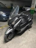 YAMAHA - X MAX 400CC ABS - foto