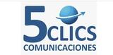 BUSCAMOS COMERCIALES EN MADRID / C.  VALE - foto
