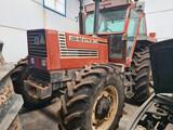 FIAT 110/90 115/90 130/90 140/90 160/90 - foto