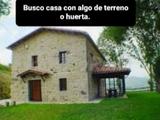 BUSCO EN ALQUILER O CON OPCIÓN A COMPRA.  - foto