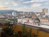 INCA - foto