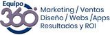 FRANQUICIA DE MARKETING DIGITAL - foto