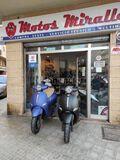 KSR MOTO - ONYX 50 4T - foto