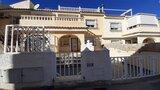 REF: 00876.  CASA EN SANTA POLA,  ALICANTE.  - foto