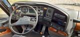 DAF - BEULAS SB 4000 - foto