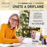 ORIFLAME - foto