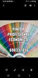 PINTOR BUSCA TRABAJOS!!! - foto