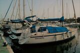 GIB'SEA 352 - foto