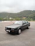 BMWE30 - BMWE30 - foto