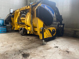 PICK UP NEW HOLLAND 273 - foto
