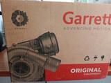 TURBO GARRETT - 1104-44T - foto