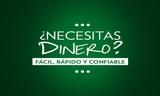 --RAPIDO DE SERVICIOS FINANZAS-- - foto