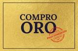 COMPRO ORO PLATA Y JOYAS - foto