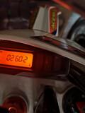 KTM - 250 2T - foto