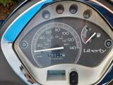 PIAGGIO - LIBERTY 125CC - foto