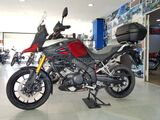 SUZUKI - V-STROM 1000 ABS - foto
