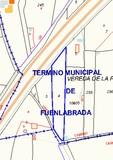 TERRENO RUSTICO FUENLABRADA OPORTUNIDAD - foto