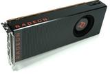 RADEON RX VEGA 64 8GB *49MH/S*