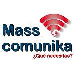 INCORPORACION COMERCIALES POR AMPLIACION - foto