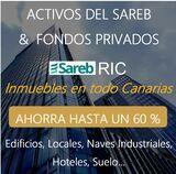 INMUEBLES EN TODO CANARIAS - foto