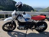 BMW - R NINET URBAN GS - foto