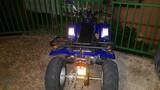RAM - R50 - foto