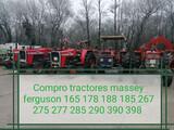 BUSCO MF 165 175 188 275 265 290 277 390 - foto