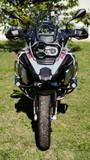 BMW - R1250GS - foto