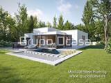 CASAS PREFABRICADAS DESDE 530€ F. F.  - foto