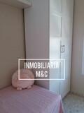 MOLINOS - MOLINOS - foto